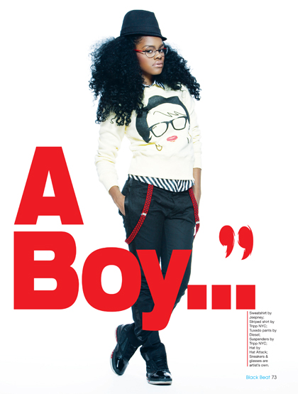 p.72-78 TEYANA FASHION a.qxd